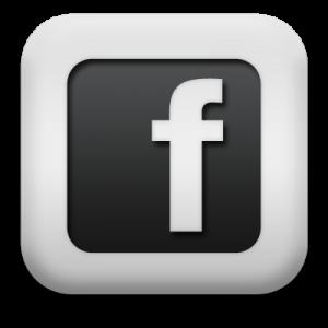 Facebook_Logo 31