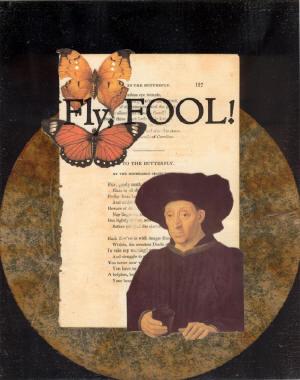 Fly Fool!