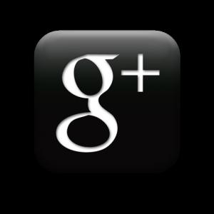 matte-black-googleplus
