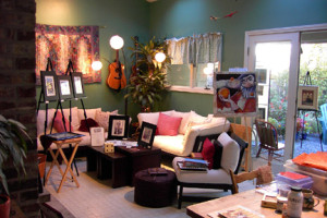 studiotourroom